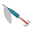 Блесна Вращающаяся Blue Fox Salmon Super Vibrax 33гр BS №6