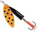 Блесна Вращающаяся Blue Fox Salmon Super Vibrax 33гр OBS №6