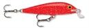 Воблер Rapala Team Esko плавающий 1,2-1,8м, 7см 6гр FRHF