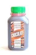 Silver Bream Liquid Chocolate 0,3кг (Шоколад)
