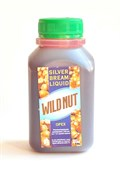 Silver Bream Liquid Wildnut 0,3кг (Орех)