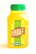 Silver Bream Liquid Honey 0,3кг (Мед)