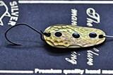 Cooper Craft Micro Bug 2,2гр цвет01