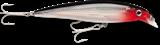 Воблер Rapala X-Rap Saltwater суспендер 1,2-2,4м, 12см 22гр S
