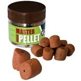 Carp Expert Master Hook Pellet 12мм Strawberry