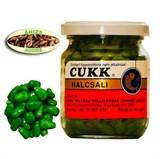 Насадка Cukk Гигантская Кукуруза Анис - Зеленая 220гр