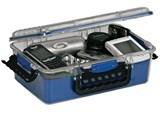 Plano 1470-00 Коробка герметичная для хранения личных вещей (Big) 228х133х92 мм