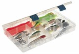 Plano 2-3700-00 Коробка для приманок 355х232х50мм