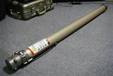 Plano 35102-4 Тубус для хранения удилищ  длина 2,59 м диаметр 76 мм