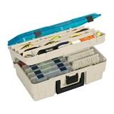 Plano 1350-10 Ящик для хранения инструментов и приманок447х311х186 мм