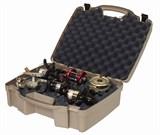 Plano 1404-50 (1404-02) Ящик для катушек 425х152х368 мм