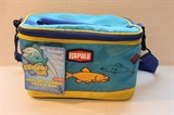 Plano Ящик-сумка детская 93782