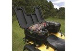 Plano ATV Ящик багажный 1510