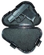 Plano Кейс для пистолета 1421-00 Small