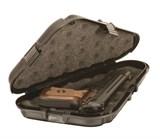 Plano Кейс для пистолета 1423-00 Large