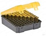 Plano Коробка для патронов 1225-00