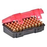 Plano Коробка для патронов 1224-50