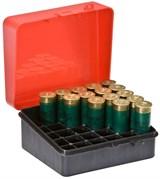 Plano Коробка для патронов 1216-01