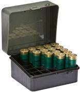 Plano Коробка для патронов 1217-01
