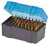 Plano Коробка для патронов (Small 50) 1228-50