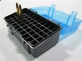 Plano Коробка для патронов (Medium 50) 1229-50