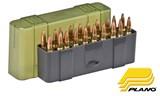Plano Коробка для патронов (Large 20) 1230-20