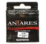 Леска Shimano Antares Fluocarbon 50м 0,20мм