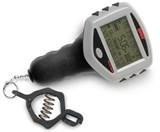 Весы электронные Rapala Touch Screen (25 кг) RTDS-50