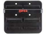 Магнитная доска Rapala для инструментов - Два места MTH2