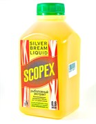Silver Bream Liquid Scopex