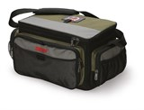 Сумка Rapala Tackle Bag