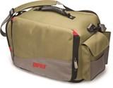 Cумка Rapala Horizontal Jig Bag