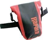 Cумка Rapala (водонепроницаемая) Waterproof Gadget Bag 13х16х7см