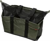 Сумка Rapala Tote Bag
