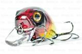 Tsuribito Fat Crank 37F/533