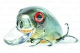 Tsuribito Fat Crank 37F/535