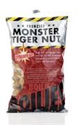 Dynamite Baits бойлы тонущие 20мм. Monster Tigernut Shelf Life 1кг.