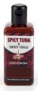 Dynamite Baits ликвид 250мл. Spicy Tuna & Sweet Chilli
