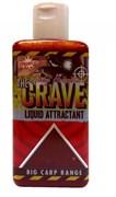 Dynamite Baits ликвид 250мл. The Crave