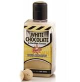 Dynamite Baits ликвид 250мл White Chocolate