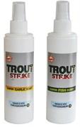 Dynamite Baits аттрактант 250мл XL Trout Bait Liquid Attractant