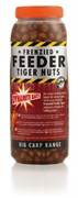 Dynamite Baits насадка 2,5л. Monster Tiger Nuts