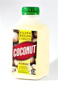 Silver Bream Liquid Coconut