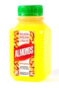 Silver Bream Liquid Almonds 0,3кг (Миндаль)