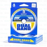 Dual Band