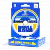 Леска Maver Dual Band