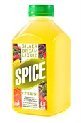 Silver Bream Liquid Spice 0.6л. (Специи)