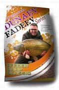 Dunaev-Fadeev Feeder Carp