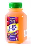 Silver Bream Liquid Plum 0,3кг (Слива)