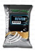 Прикормка Allvega River (Река) 1 кг